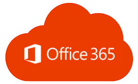 office-365-cloud2
